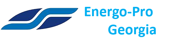 Energopro
